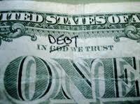debtwetrust.jpg