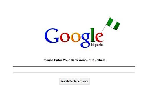 googlenigeria