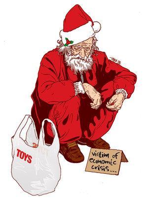 homeless_santa