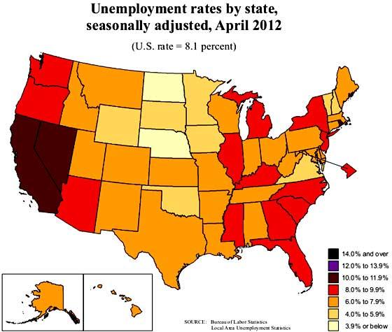 state ump maps 04-12