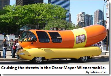 Optimized-weiner(1).png