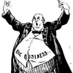 bigbusiness-Optimized.jpg