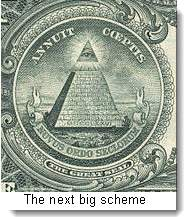pyramidscheme_0.jpg